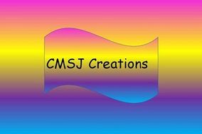 CMSJ Creations & Events