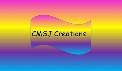 CMSJ Creations