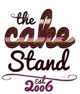 cakestand final2 51 64707