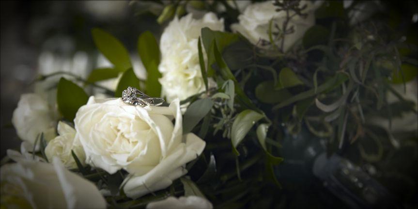morgan rings and flowers still 1 51 1884707 1572371307