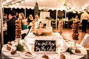 Love, Rose: Events and Design