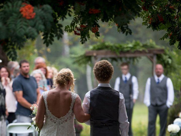 Tmx Jennifers Wedding Ceremony Site 51 994707 Bigfork, MT wedding venue