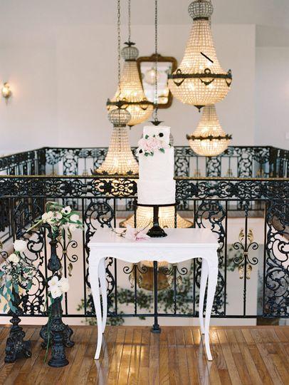25d91d25 manor at airmont weddings weddings by hannah 22 701x931 51 1015707 160088460847396