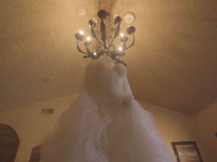 Tmx 1438676364332 Still022200000 Copy Katy, TX wedding videography