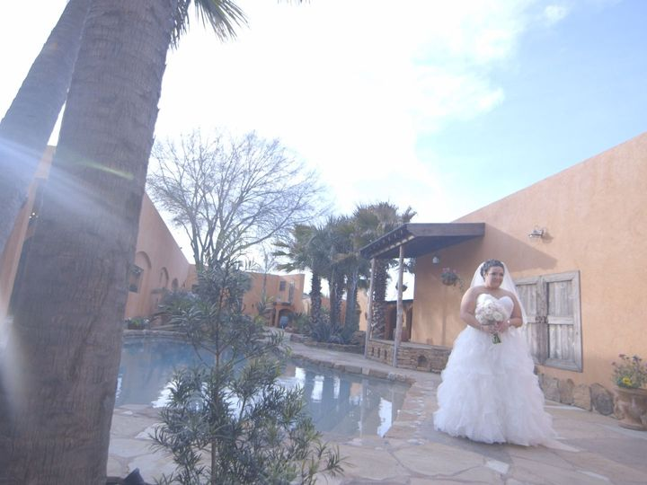 Tmx 1438676448299 Still022200053 Copy Katy, TX wedding videography