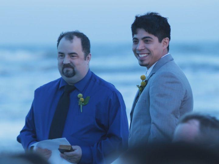 Tmx 1438676472823 Still110900002 Copy Katy, TX wedding videography