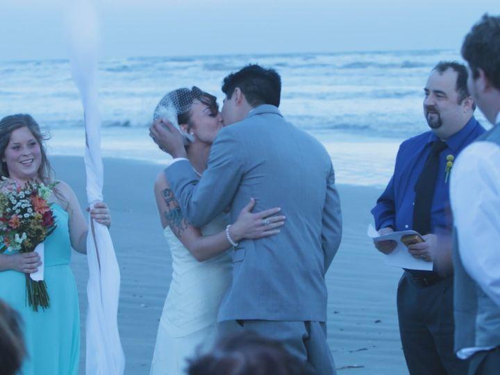 Tmx 1438676513601 Still110900013 Copy Katy, TX wedding videography