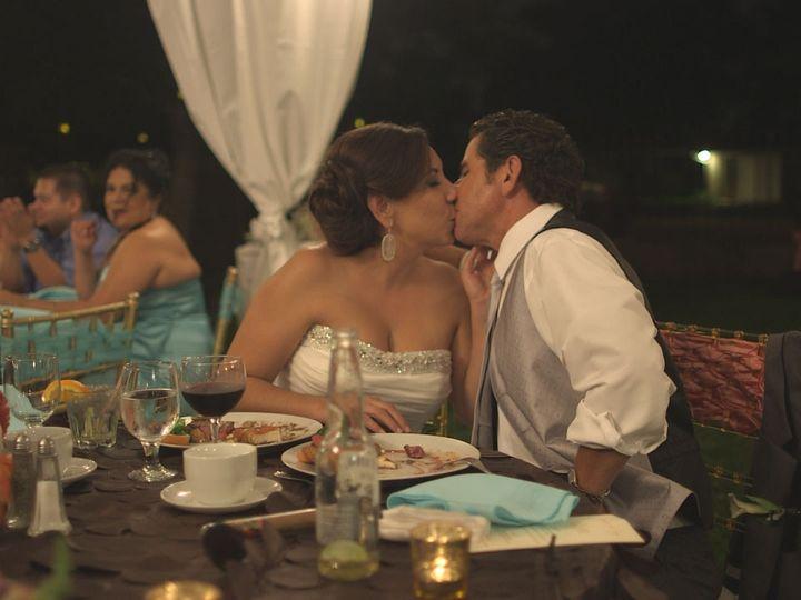 Tmx 1438676660063 Still092900125 Copy Katy, TX wedding videography