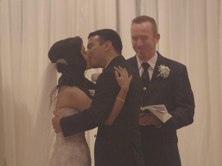Tmx 1438676738392 Still041400032 Copy Katy, TX wedding videography