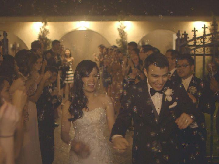 Tmx 1438676774860 Still041400079 Copy Katy, TX wedding videography