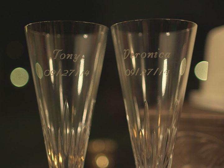 Tmx 1438676787785 Still092900124 Copy Katy, TX wedding videography