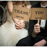 1411961954bride groom thank you