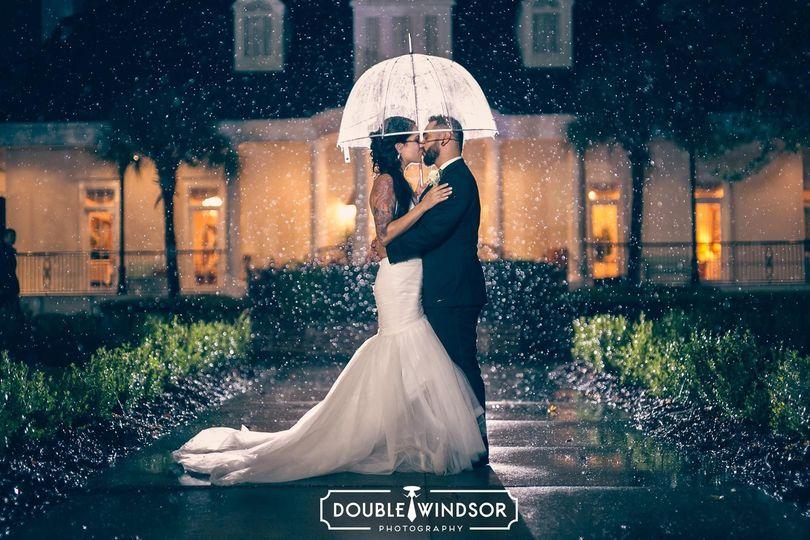 Lake House Reception Center Venue Baton Rouge La Weddingwire