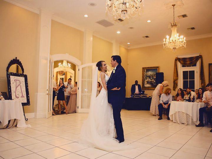 Tmx 106356673 3442216072480043 4957844218990804226 O 51 156707 159525578372044 Baton Rouge, LA wedding venue