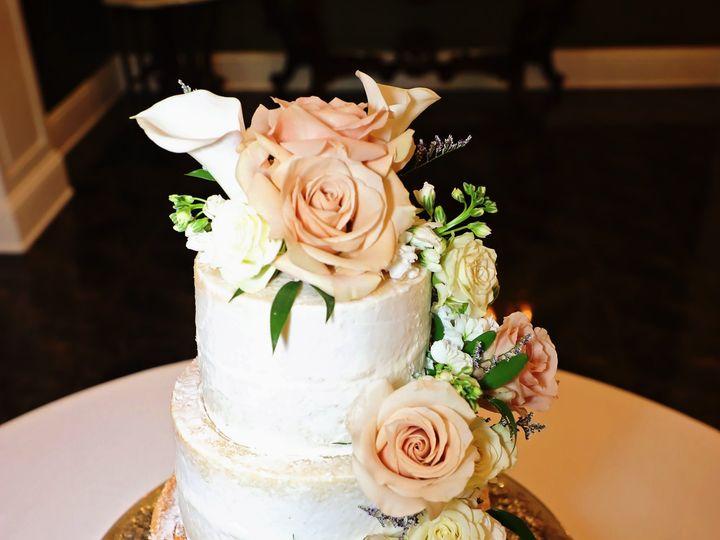 Tmx 106384814 3442217495813234 3215449544006148364 O 51 156707 159525578115634 Baton Rouge, LA wedding venue