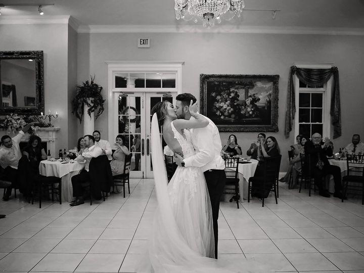 Tmx 75233854 3442215519146765 4064894929862532908 O 51 156707 159525578399332 Baton Rouge, LA wedding venue