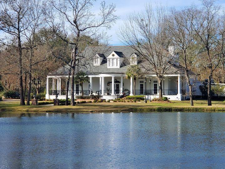 Tmx Across The Lake 51 156707 157928579877999 Baton Rouge, LA wedding venue