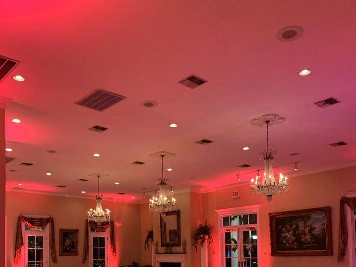 Tmx Img 4629 51 156707 157928193395145 Baton Rouge, LA wedding venue