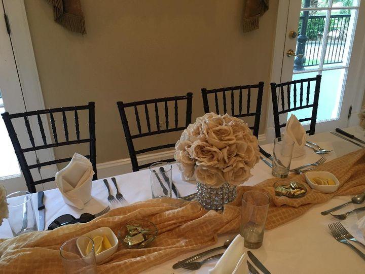 Tmx Img 8961 51 156707 Baton Rouge, LA wedding venue