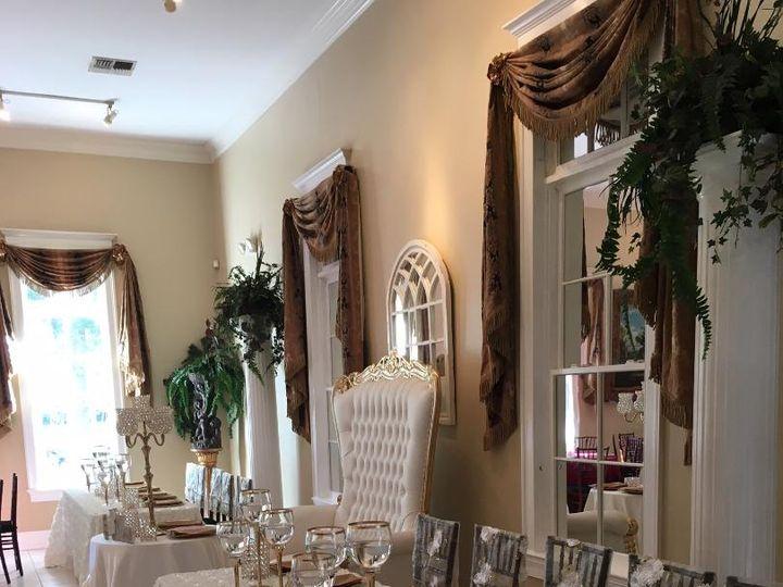 Tmx Img 9065 51 156707 Baton Rouge, LA wedding venue