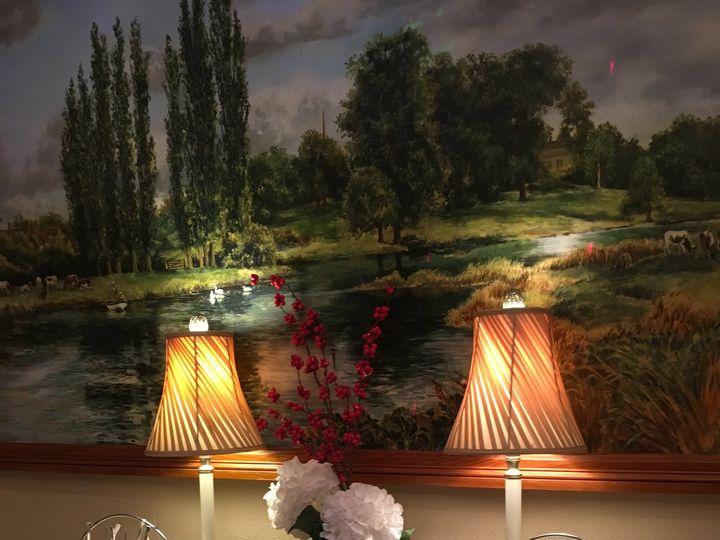 Tmx Img 9708 51 156707 Baton Rouge, LA wedding venue