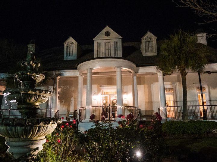 Tmx Lake House Valentines Banquet 2020 014 51 156707 158204557918379 Baton Rouge, LA wedding venue
