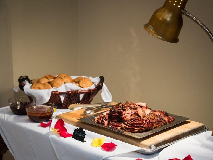 Tmx Lake House Valentines Banquet 2020 018 51 156707 158204543256074 Baton Rouge, LA wedding venue