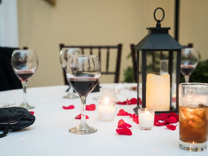 Tmx Lake House Valentines Banquet 2020 023 51 156707 158204584945581 Baton Rouge, LA wedding venue