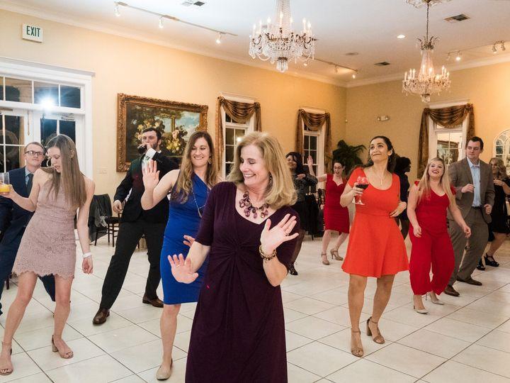 Tmx Lake House Valentines Banquet 2020 131 51 156707 158204595384829 Baton Rouge, LA wedding venue