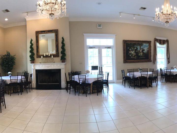Tmx Lakehouse360 51 156707 Baton Rouge, LA wedding venue