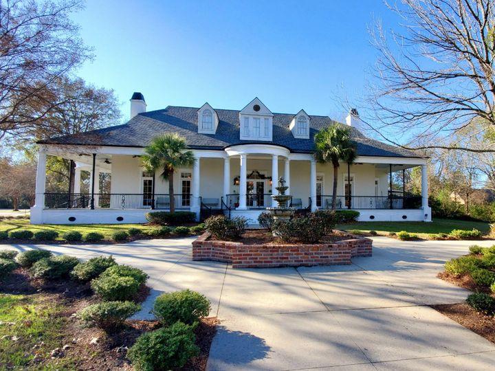 Tmx Lakehouse 51 156707 157928579820656 Baton Rouge, LA wedding venue