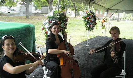 New Orleans Classical & Jazz