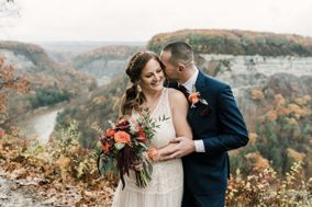 Brittany Ford Photography