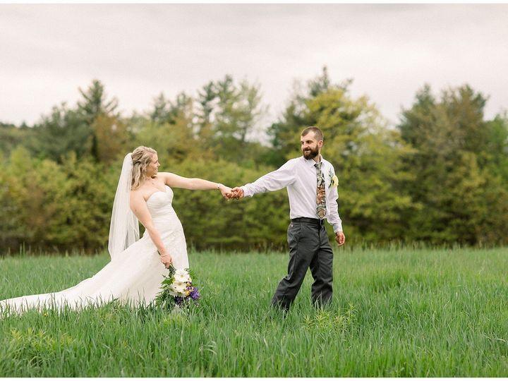 Tmx 2019 06 04 0060 51 1117707 158155855933820 Belfast, ME wedding photography