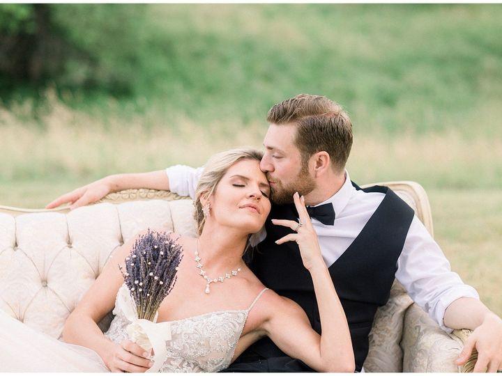 Tmx 2019 07 22 0034 51 1117707 158155855992036 Belfast, ME wedding photography