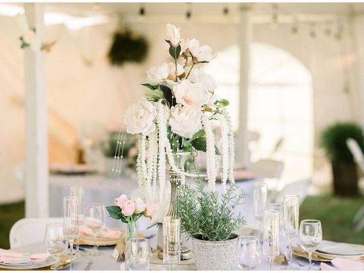Tmx 2019 07 22 0108 51 1117707 158155855957889 Belfast, ME wedding photography