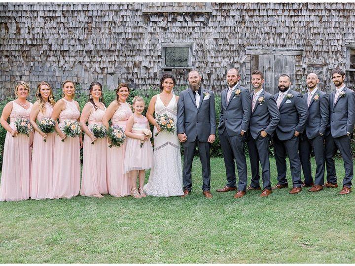 Tmx 2019 08 05 0056 51 1117707 158155856851904 Belfast, ME wedding photography