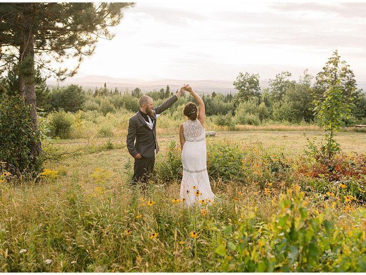 Tmx 2019 08 05 0073 51 1117707 158155856682999 Belfast, ME wedding photography
