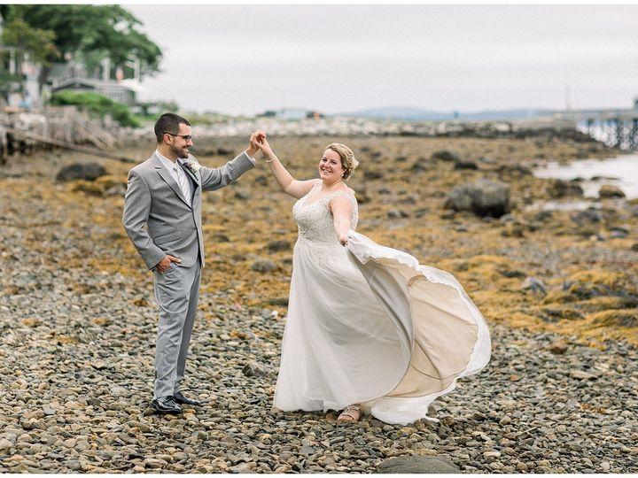 Tmx 2019 08 19 0029 51 1117707 158155856669034 Belfast, ME wedding photography
