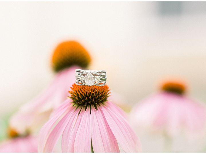 Tmx 2019 08 19 0049 51 1117707 158155856375497 Belfast, ME wedding photography