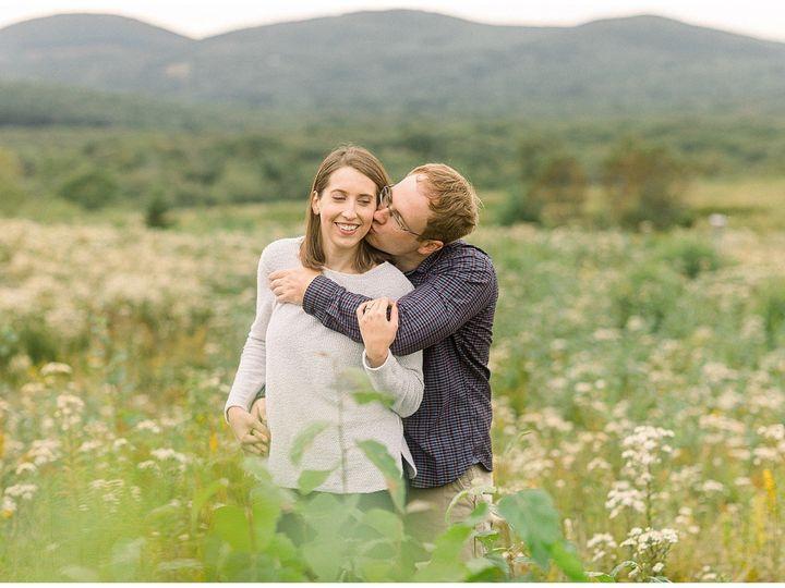 Tmx 2019 09 07 0001 51 1117707 158155857294204 Belfast, ME wedding photography
