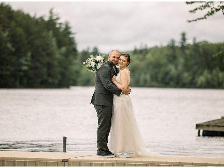 Tmx 2019 09 09 0091 51 1117707 158155856744092 Belfast, ME wedding photography