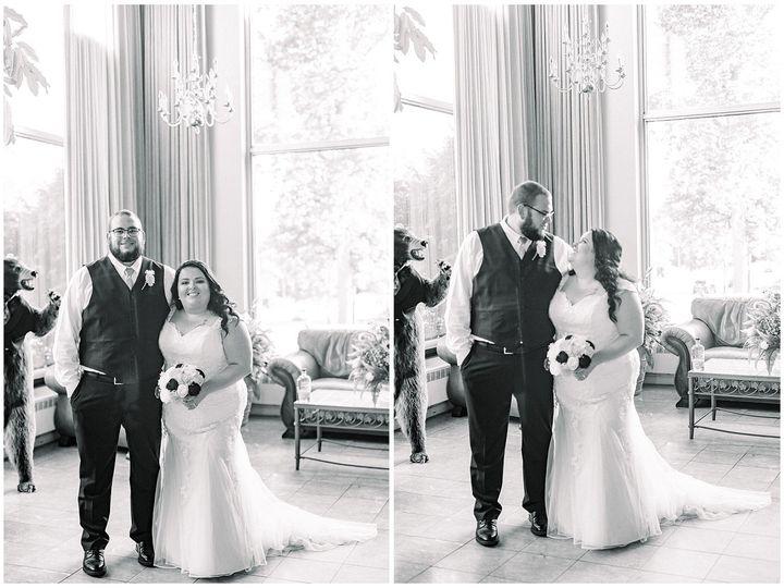 Tmx 2019 09 24 0058 51 1117707 158155857646638 Belfast, ME wedding photography