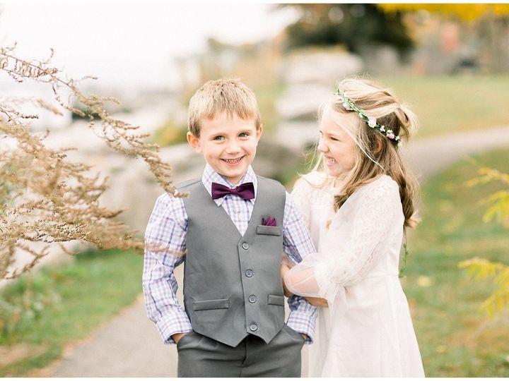 Tmx 2019 10 15 0001 51 1117707 158155858197482 Belfast, ME wedding photography