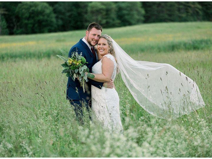 Tmx Lanning 119 51 1117707 158155858520678 Belfast, ME wedding photography