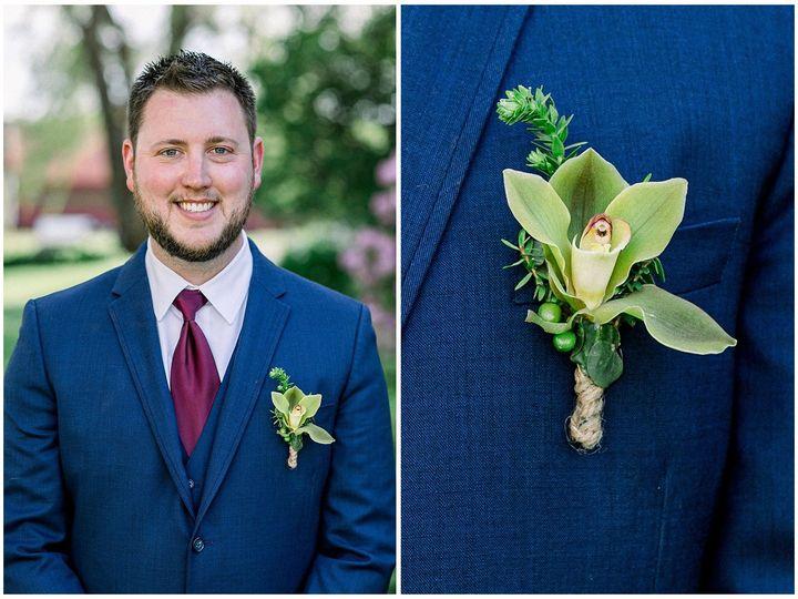 Tmx Lanning 2 51 1117707 158155858177438 Belfast, ME wedding photography