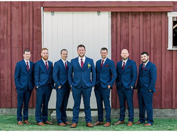 Tmx Lanning 47 51 1117707 158155857942103 Belfast, ME wedding photography