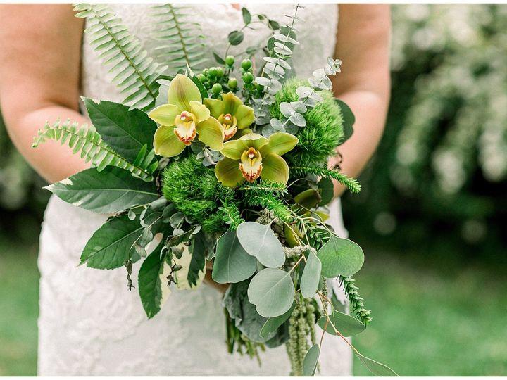 Tmx Lanning 62 51 1117707 158155858568572 Belfast, ME wedding photography