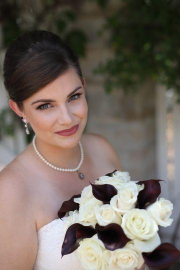Kayla's Wedding Hiram, GA