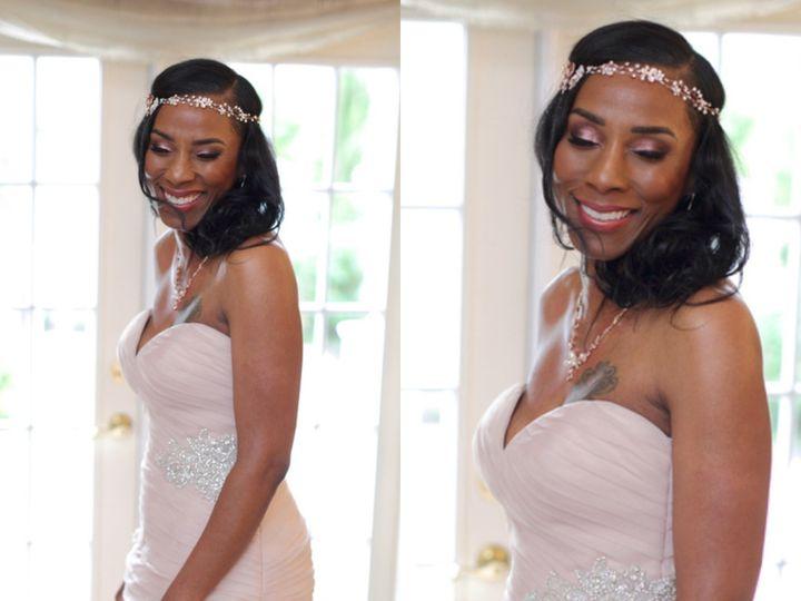 Tmx 89428a05 F339 4972 9288 4de65ad9a383 51 1217707 1571234707 Kennesaw, GA wedding beauty
